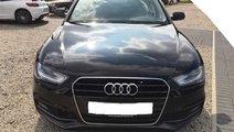Dezmembram Audi A4 B8 2014