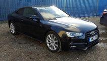 Dezmembram Audi A5 8T Facelift 1.8tfsi 2.0tfsi An ...