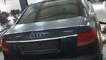 Dezmembram Audi A6,2.7 D,cutie manuala,an fabricat...