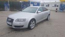 Dezmembram Audi A6 2.7 tdi an fabricație 2007 cut...