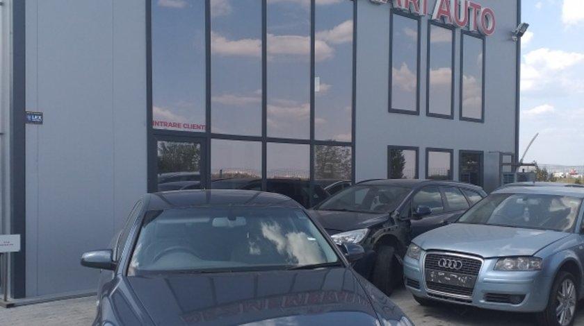 Dezmembram Audi A6 3.0 D quattro,cutie automata,an fabricație 2007