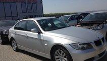 Dezmembram BMW 320d,E90,163 cp,an fabricatie 2006