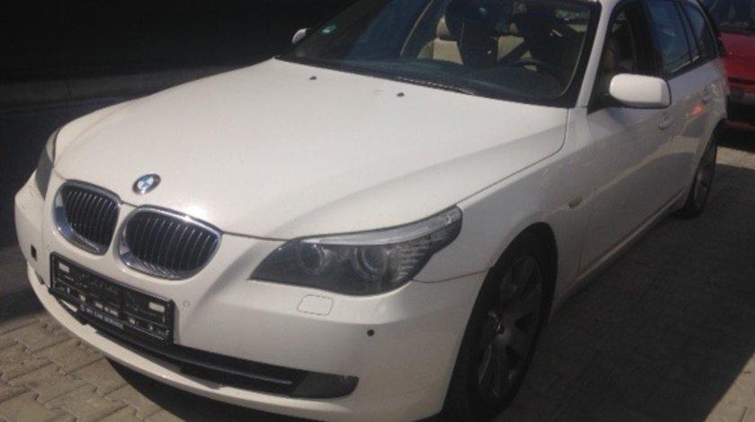 Dezmembram BMW 535D,3.0D,an fabr.2009