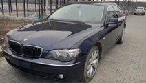 Dezmembram BMW 730 D,Facelift,an fabr 2007