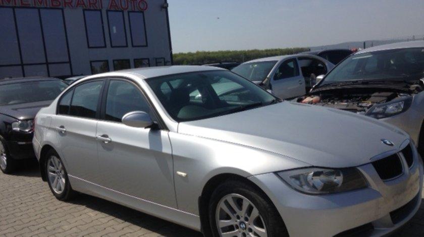 Dezmembram BMW 730 Extra Long,3.0 D,an fabr 2011