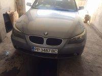 DEZMEMBRAM BMW E60 E61 525D