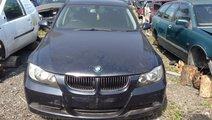 Dezmembram BMW E90 Seria 3, 2 litri 163 cp