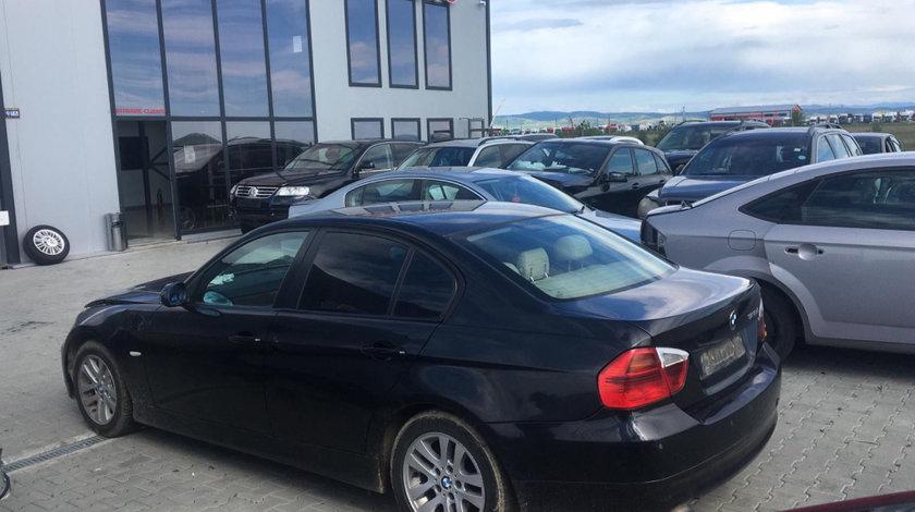 Dezmembram BMW Seria 3,E 90,2.0 D,an fabr 2006