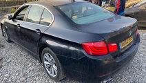 Dezmembram BMW Seria 5 F10 2.0 d N47D20C Automat 8...