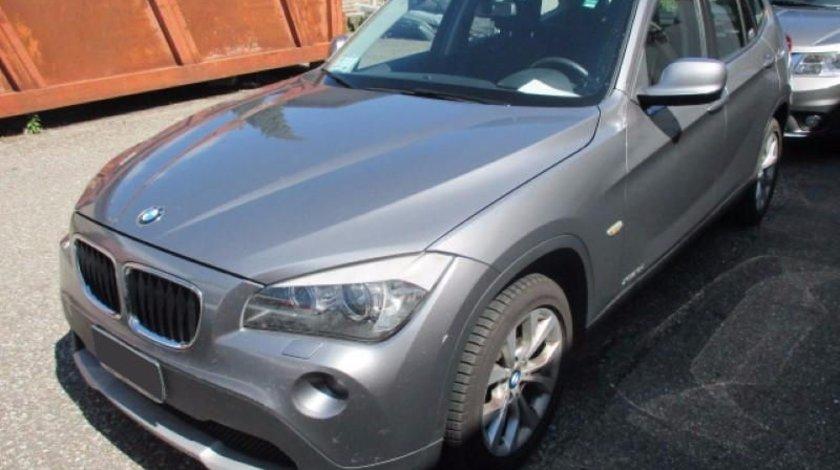 Dezmembram BMW X1 E84 2011