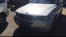 Dezmembram BMW X3 E83 LCI