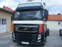 Dezmembram camion Volvo EEV FH FM
