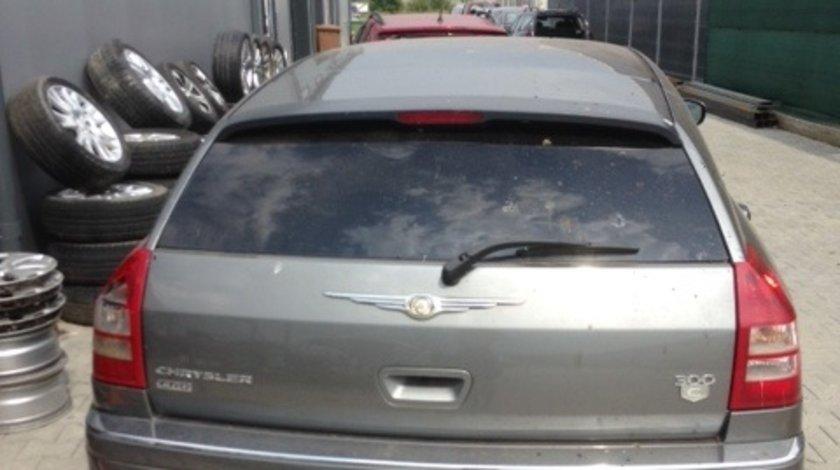 Dezmembram Chrysler 300C, 3.0 D,an fabricatie 2009