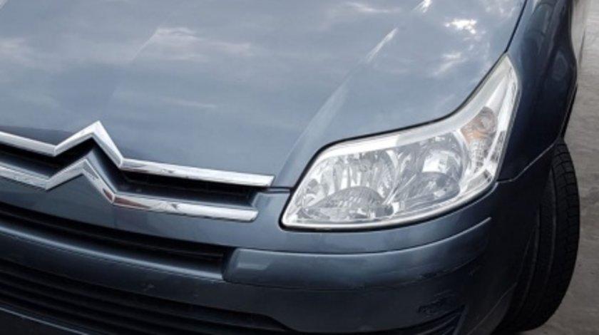 Dezmembram Citroen C4 2004-2007