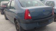 Dezmembram Dacia Logan,1.4 benzina,an de fabricati...