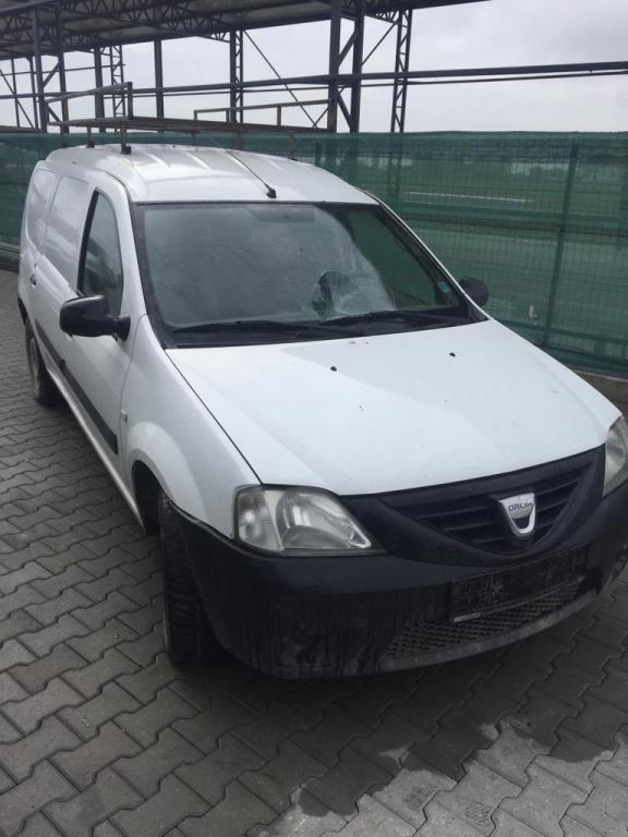 Dezmembram Dacia Logan Furgon 1.5 dci,an fabricatie 2010