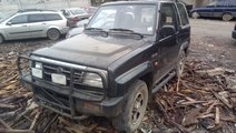 Dezmembram Daihatsu Feroza 1,6 benzina an fab 1993