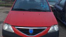 Dezmembram dezmembrez Dacia Logan berlina 1.6 mpi ...