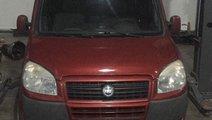 Dezmembram Fiat Doblo 1.3 JTD an fabricatie 2007