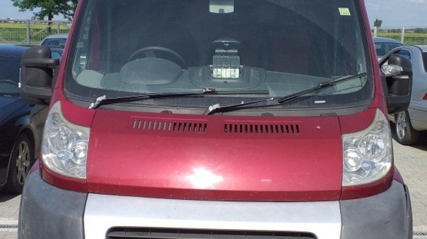 Dezmembram Fiat Ducato, 3. 0 d, an fabricatie 2009
