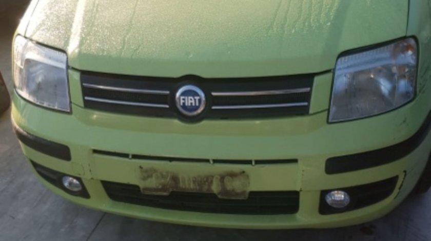 Dezmembram Fiat Panda 2003-2010