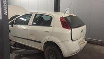 Dezmembram Fiat Punto 1.3 JTD an fabr 2011