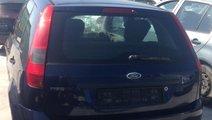 Dezmembram Ford Fiesta,1.3 S,an fabricatie 2005