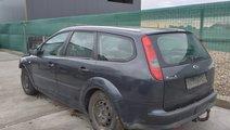 Dezmembram Ford Focus 2,1.6 hdi,an fabricatie 2007