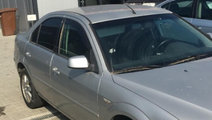 Dezmembram Ford Mondeo 3, 2.2 TDCI an fabr 2006