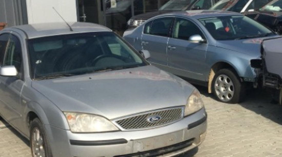 Dezmembram Ford Mondeo 3, 2.2 TDCI an fabr 2006