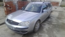 Dezmembram Ford Mondeo mk3 break 2.0tdci 130cp