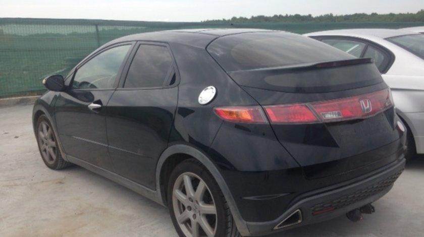 Dezmembram Honda Civic,2.2 D,an fabricatie 2007