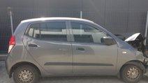 Dezmembram Hyundai i10 ,1.1 S,an fabricatie 2009