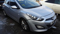 Dezmembram Hyundai I30 1.6crdti An 2013