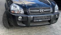 Dezmembram Hyundai Tucson 2.0 benzina 4x4 an fabr ...