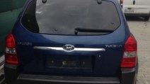 Dezmembram Hyundai Tucson 4x4, 2.0 benzina, fabr. ...