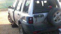 Dezmembram Land Rover Freelander