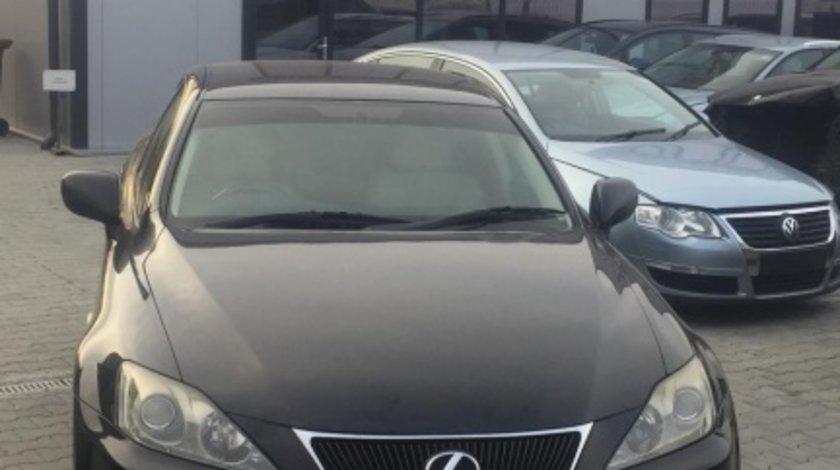 Dezmembram Lexus 2.2 D,an fabr. 2008