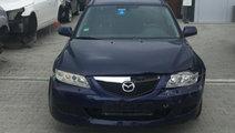 Dezmembram Mazda 6, 2.0 benzina an fabr 2006