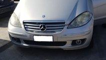 Dezmembram Mercedes A-class W169