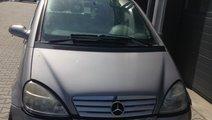 Dezmembram Mercedes Benz A 160,benzina,cutie autom...