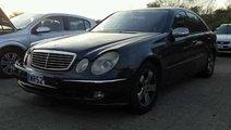 Dezmembram Mercedes Benz E270 An Fabricatie 2002 2...