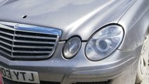 Dezmembram Mercedes Benz E270 Avantgarde AMG an fa...