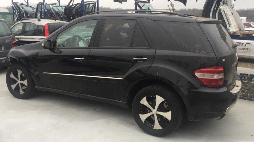 Dezmembram Mercedes Benz ML 164,320 CDI,an fabr. 2008