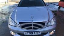 Dezmembram Mercedes-Benz S-Class(W221) S320 CDI Lo...