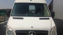 Dezmembram Mercedes Benz Sprinter,3.0 D,an fabr 20...