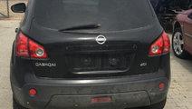 Dezmembram Nissan Qashqai, 1.5 DCI 6 trepte, an fa...