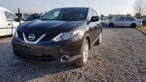 Dezmembram Nissan Qashqai 2015
