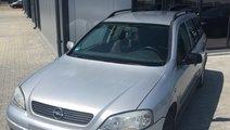 Dezmembram Opel Astra 1,6 benzina an fabricație 2...