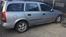 Dezmembram Opel Astra G 1.7 DTI an fabr.2002